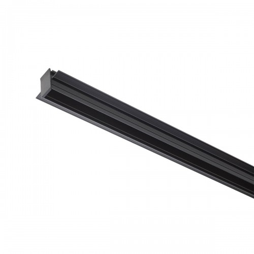 Profil xclick s recessed/surface SCKR01 Arelux