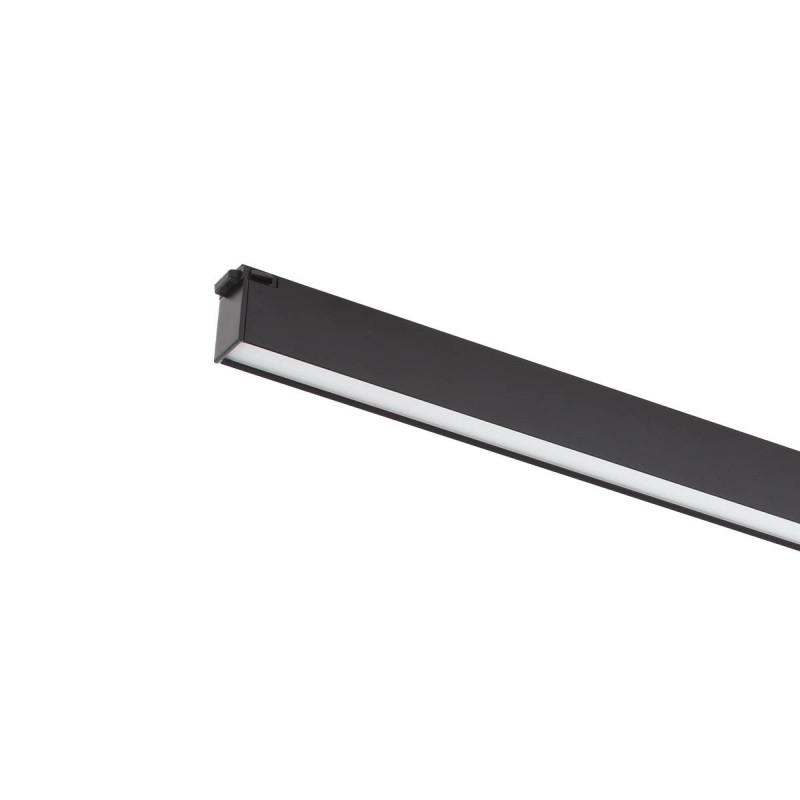 Corp de iluminat liniar SCKRS01WW OP XCLICK S RECESSED și XCLICK S SURFACE