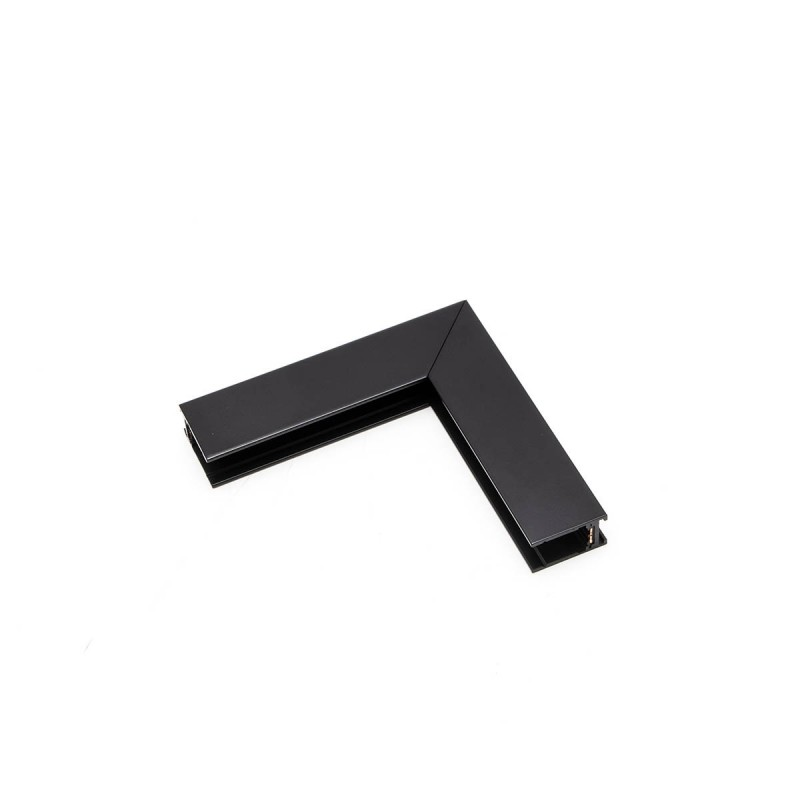 CONECTOR XCLICK S SURFACE 90grd SCKS01IAC ARELUX