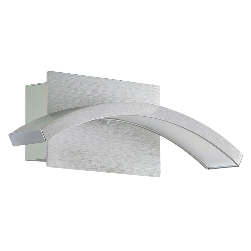 Aplica Addison structura din metal cu LED-uri si abajur din plastic 5757 Rabalux