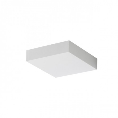 Aplica Board structura din metal cu Led COB 01-1325 Redo