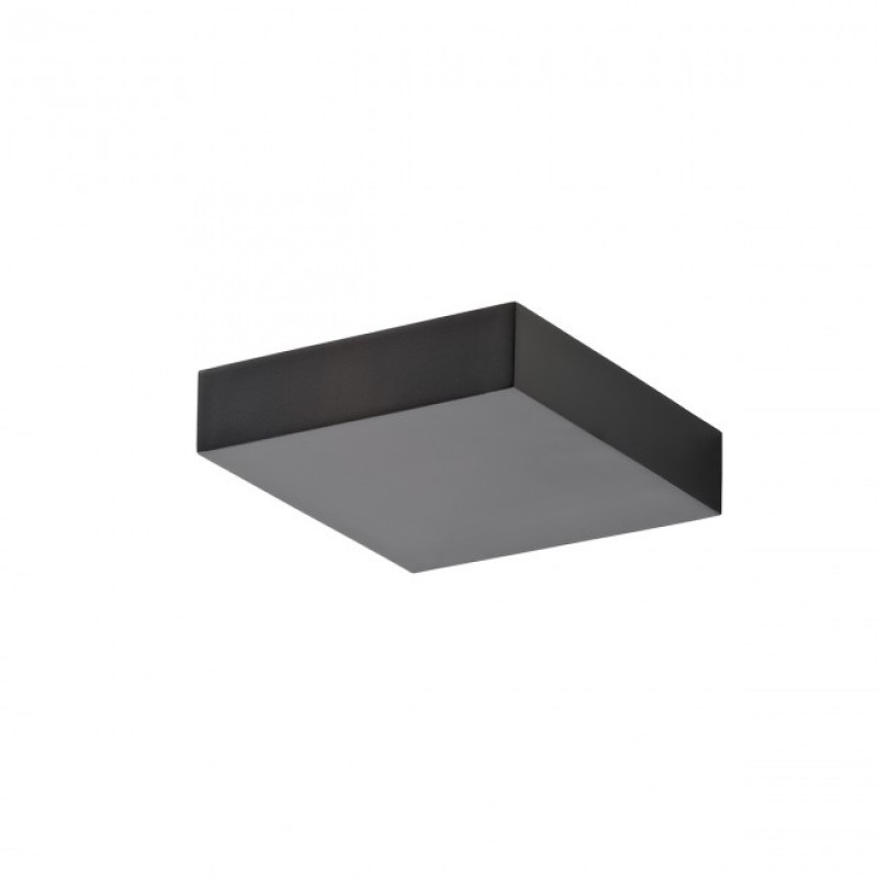 Aplica Board structura din metal cu Led COB 01-1326 Redo