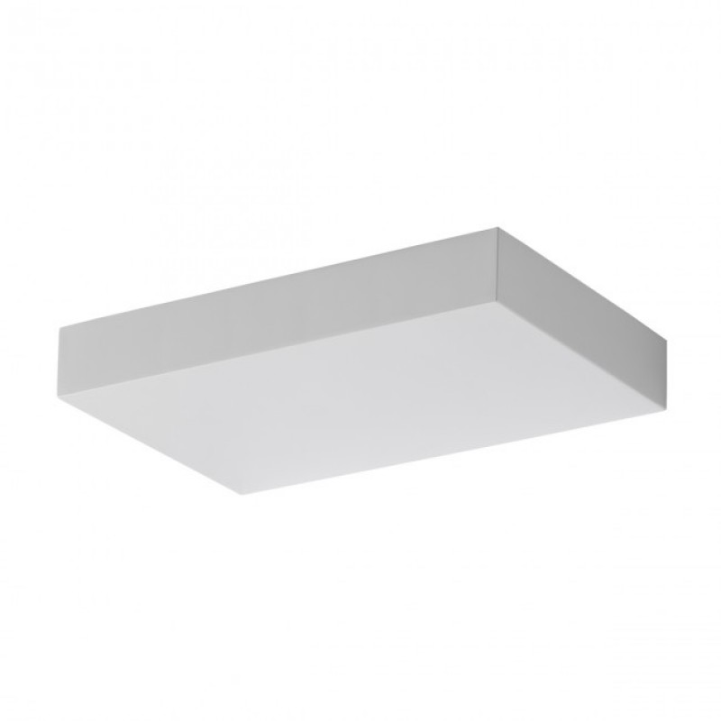Aplica Board structura din metal cu Led-uri COB 01-1327 Redo