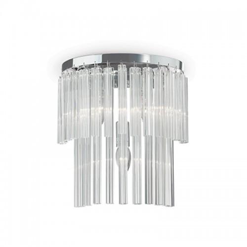 Aplica Ideal Lux Elegant 027975