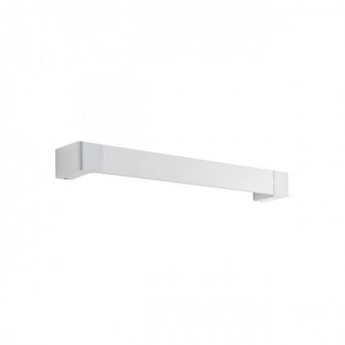 Aplica Lounge din aluminiu cu Led-uri SMD culoare alb mat 01-1321 Redo