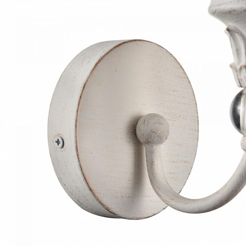 Aplica Maytoni Torino ARM139-01-W
