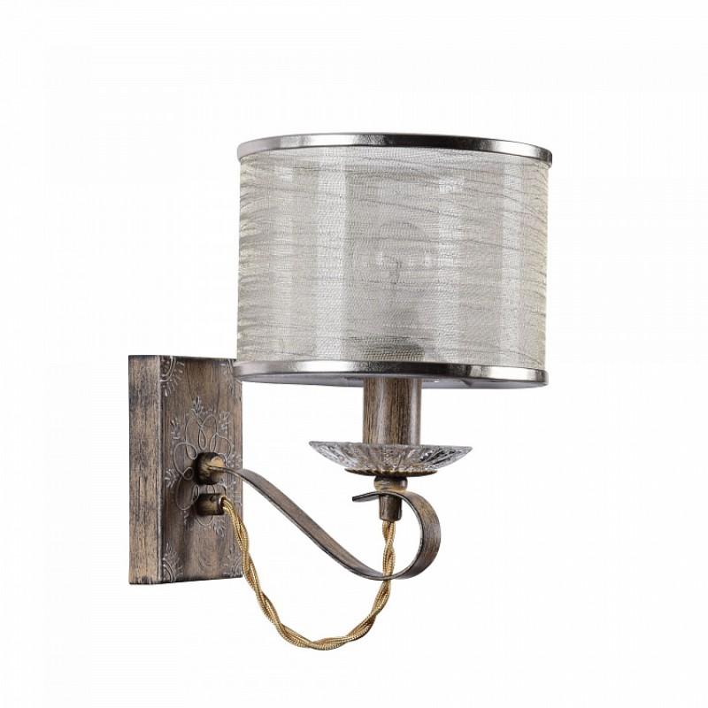 Aplica Maytoni Cable H357-WL-01-BG