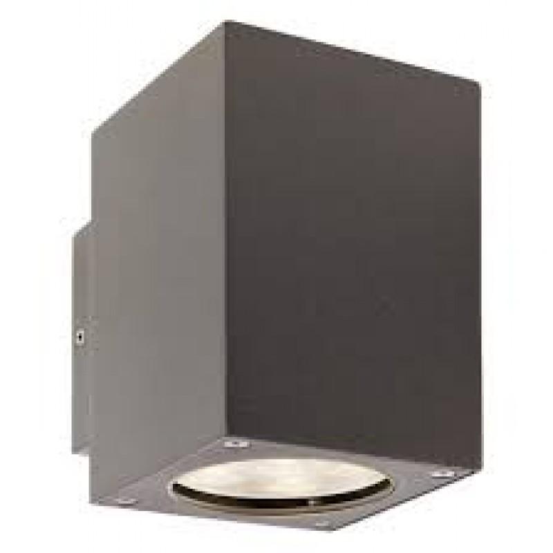 Aplica Redo Box 9915