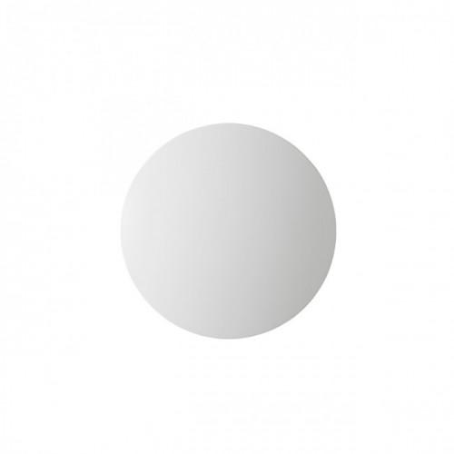 Aplica Umbra din aluminiu cu Led-uri SMD culoare alb mat 01-1331 Redo