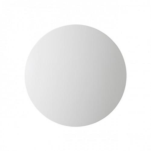 Aplica Umbra din aluminiu cu Led-uri SMD culoare alb mat 01-1335 Redo