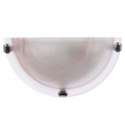 Aplica Virginia 05-381, 1 x E27, roz