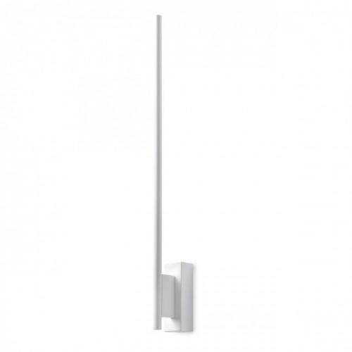Aplică  Wand pentru interior echipată cu LED-uri SMD 01-1206 Redo