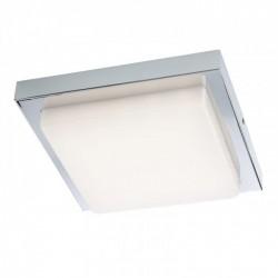 Plafoniera LED pentru baie Halley 01-983 Redo