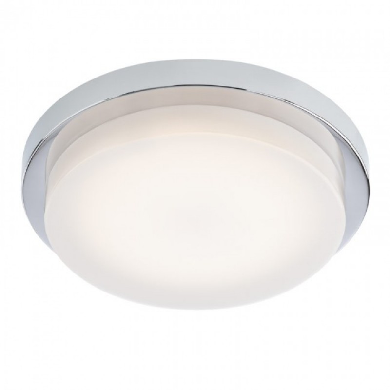 Plafoniera LED pentru baie Halley 01-984 Redo