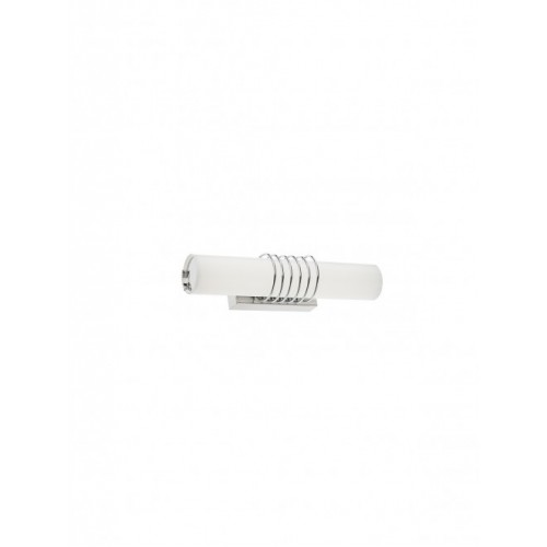 Aplica LED pentru baie Avance 01-1429, 8W, lumina neutra 4000 K, IP20