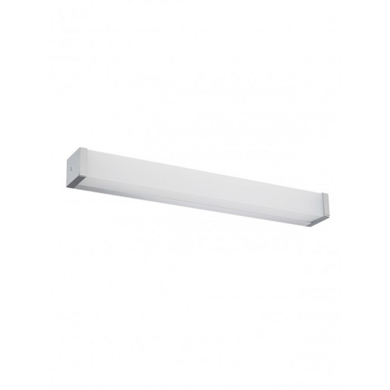 Aplica LED pentru baie Ledo 01-1424, 16W, lumina neutra 4000 K, IP44