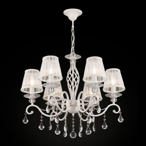 Candelabru Maytoni Grace ARM247-06-G