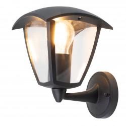 Aplica pentru iluminat exterior Edmond 9154, 1 x E27, Smarter