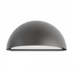 """Aplică Hood pentru exterior, echipată cu LED-uri SMD și driver """"on board"""". 9193 Redo Outdoor"""