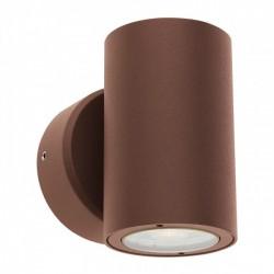 Aplică Miniround  pentru exterior echipată cu LED-uri  9922 Redo Outdoor