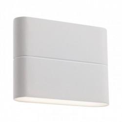 Aplică Pocket pentru exterior, echipată cu LED-uri 9620 Redo Outdoor