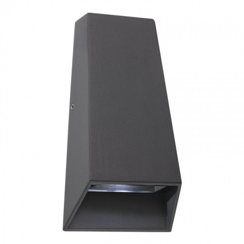 Aplică Res pentru exterior echipată cu POWER LED 9329 Redo Outdoor