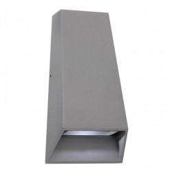 Aplică Res pentru exterior echipată cu POWER LED 9350 Redo Outdoor
