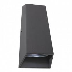 Aplică Res pentru exterior echipată cu POWER LED  9447 Redo Outdoor