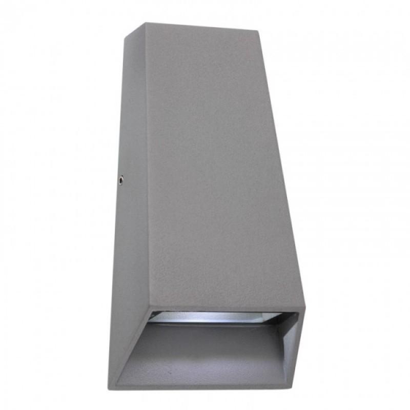 Aplică Res pentru exterior cu POWER LED 9448 Redo Outdoor
