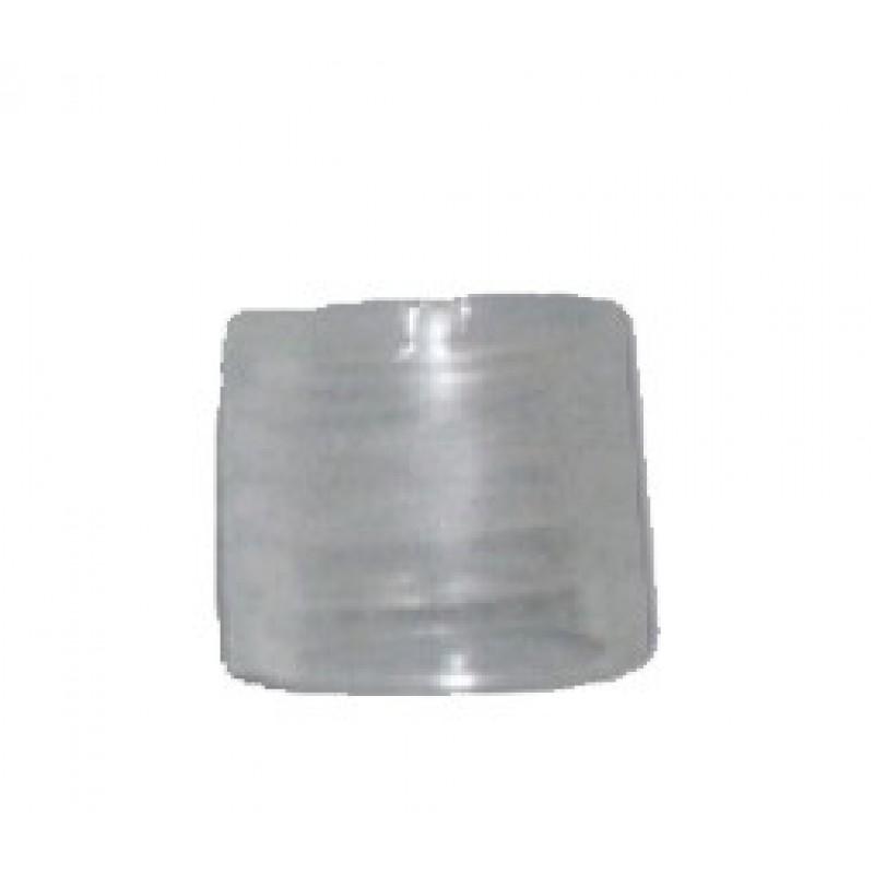 Capac pentru tub luminos gama S-Mod 30-5002 Dablerom