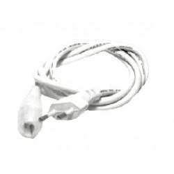 Set cablu alimentare tub luminos 2 canale gama S-Mod 30-5004 Dablerom