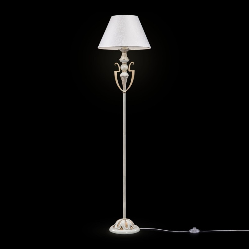 Lampadar Maytoni Monile ARM004-00-W