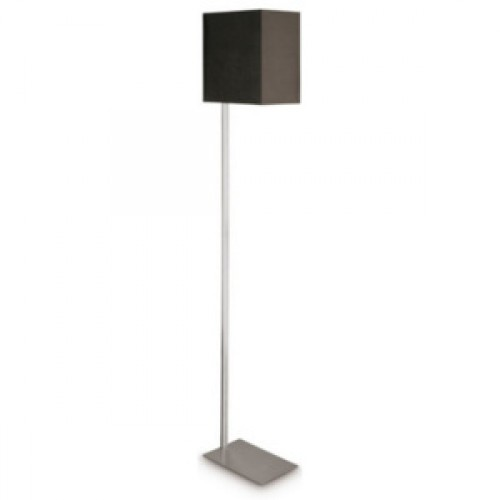 Lampadar Philips InStyle Cano 37268/17/16