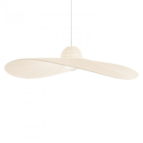 Lustra Madame SP1 Bianco Ideal Lux