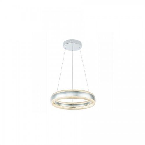 Lustra LED Tully 24W 67839-24 Globo