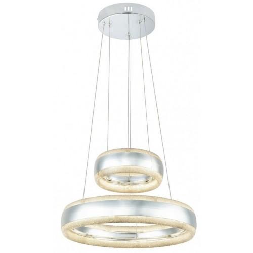 Lustra LED Tully 36W 67839-36 Globo