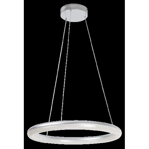 Pendul Georgina structura din metal LED 36W 2566 Rabalux