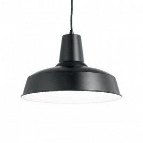 Pendul Ideal Lux Moby SP1 093659