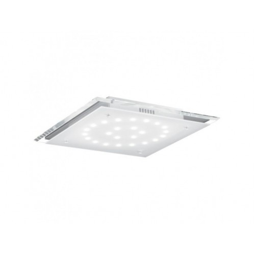 Plafoniera Ideal Lux Pacific-PL24