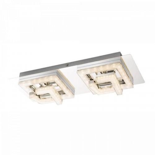 Plafoniera Renly LED 18W  49003-18
