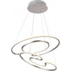 Sofia Suspensie LED 40W  67093-40H