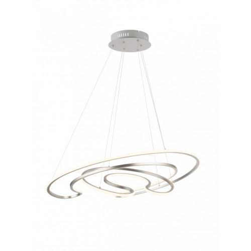 Sofia Suspensie LED 60W  67093-60H