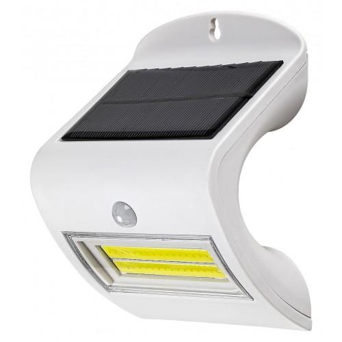 Lampa solara OPAVA 4.000K 2W 7970 Rabalux