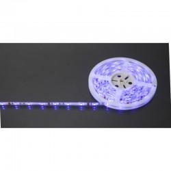 Banda LED plastic 30 LED-uri RGB pe metru 38991 LED BAND