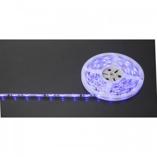Banda LED plastic 30 LED-uri pe metru 38990 LED BAND