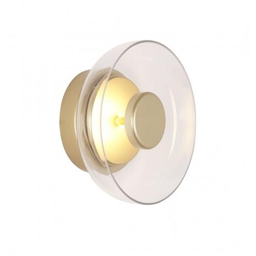 LAMPA DE PERETE LORELL 5392