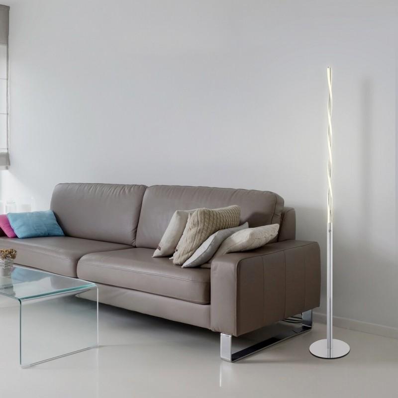 LAMPADAR  LED RAINA 5767
