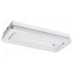 NOU!!! Plafoniera Alana moderna cu LED  si structura metalica 5648 Rabalux