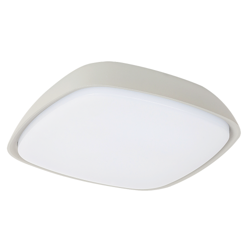 Plafoniera Austin cu LED pentru exterior cu structiura din aluminiu 8796 Rabalux