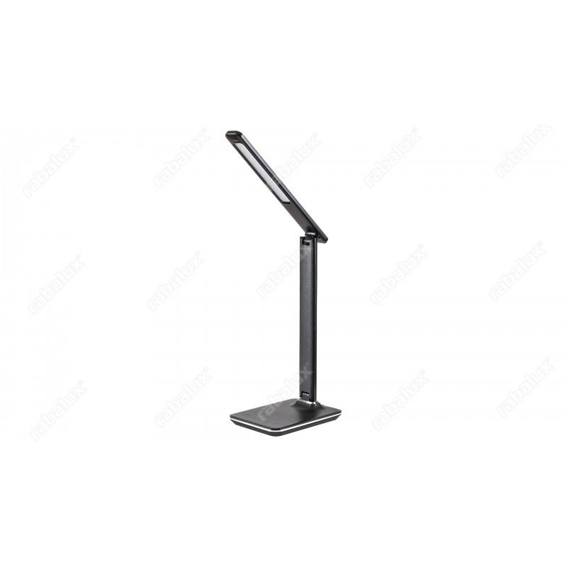 Lampa de birou Tobias cu LED 5774 Rabalux